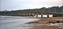 asador-el-tronky-puente-somo